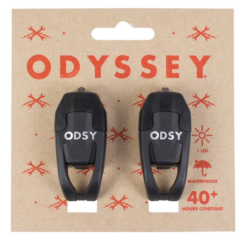 ODSY Led Light Set
