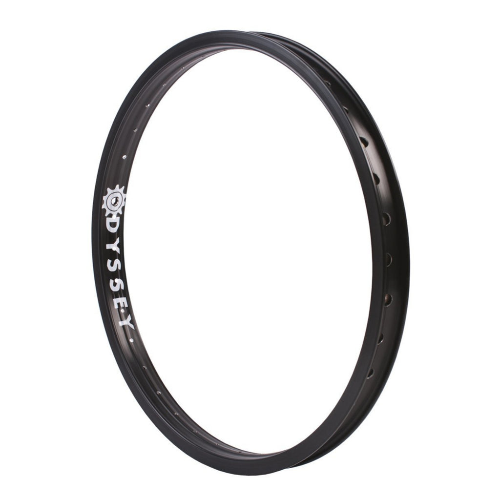 Quadrant Rim Black