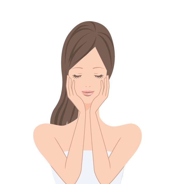 How to Fight Wrinkles – bring back the skin's elasticity, while being conscious of your facial expressions