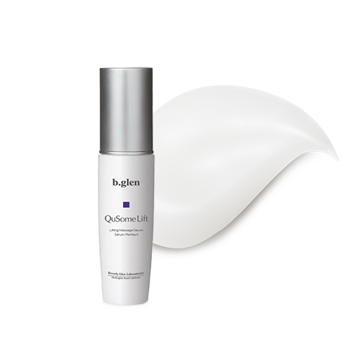FACIAL MASSAGE SERUM