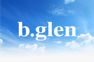 We are b.glen