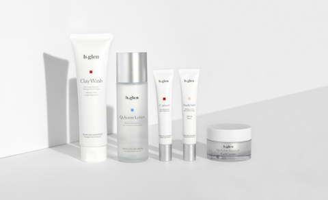 Products for Preventing Wrinkles