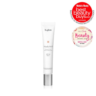 product picture of Nudy Veil SPF36 PA++ from bglen