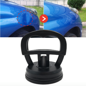 Dent Puller Bodywork Car Suction Cup
