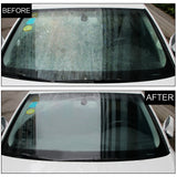 Car Windshield Wiper Blade Repair Restorer