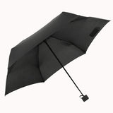 UV Mini Pocket Umbrella Women