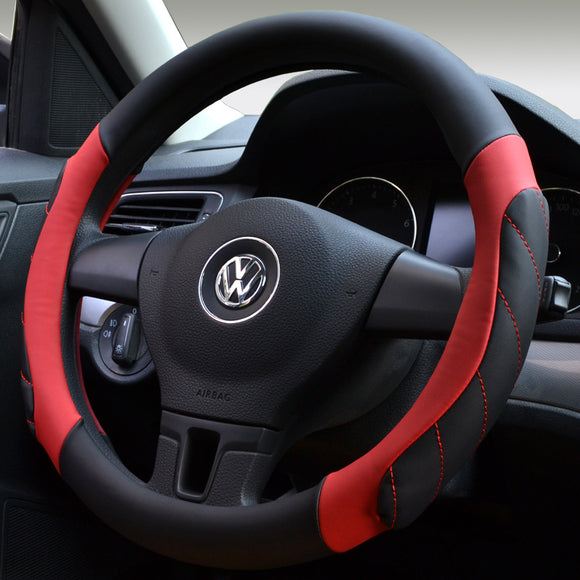 New Style Sport car steering wheel Covers