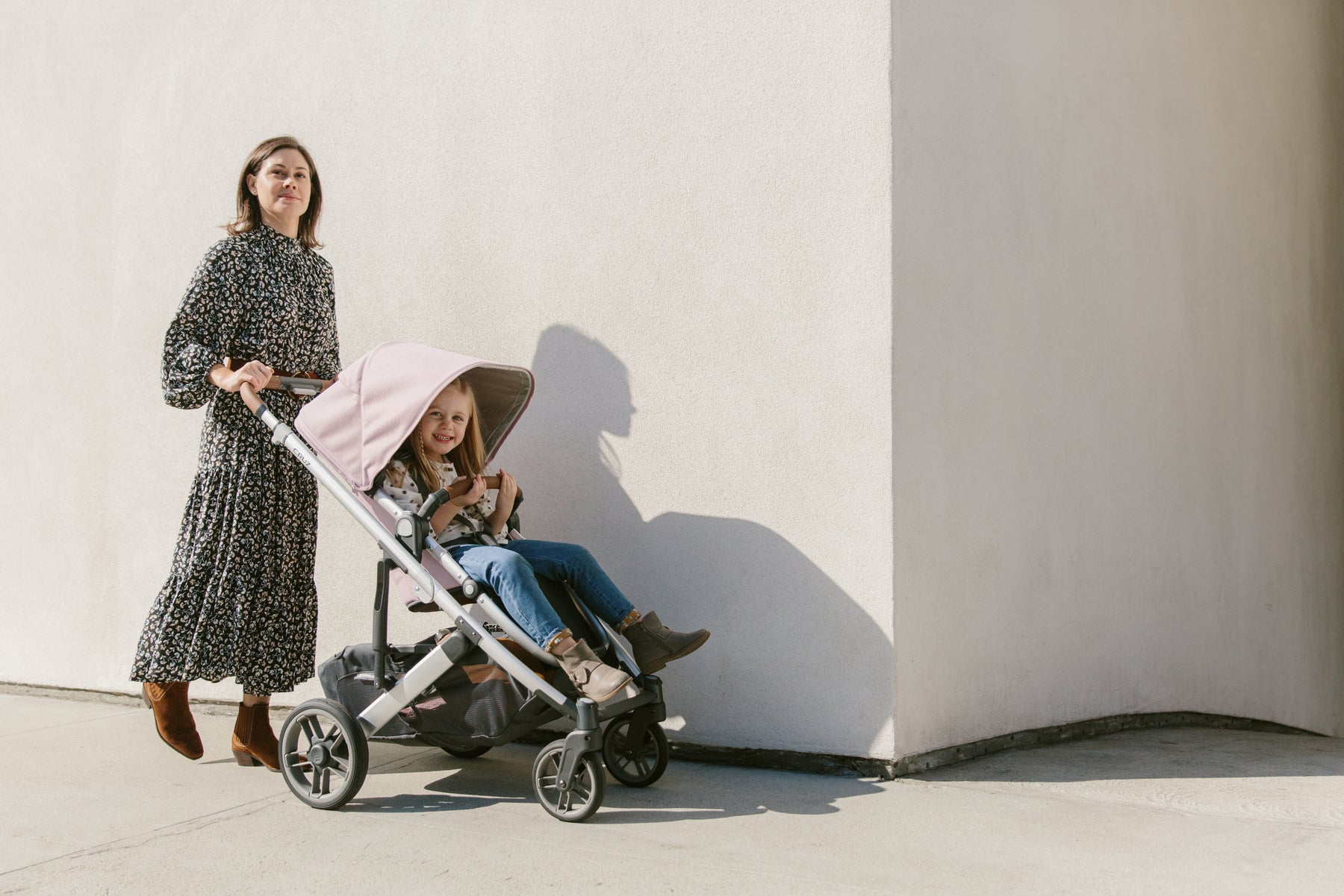 UPPAbaby Cruz V2 2020 vs UPPAbaby Cruz 2019 | Stroller Comparison ( Ratings | Review )