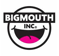 Big Mouth Inc.