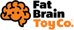 Fat Brain Toy Co.