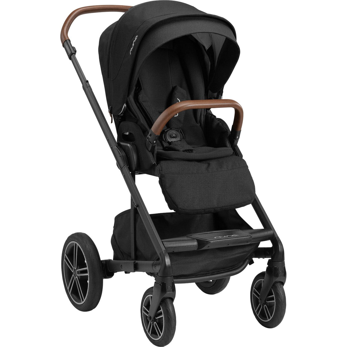 Top Picks: Single Strollers | Buying Guide | Magic Beans