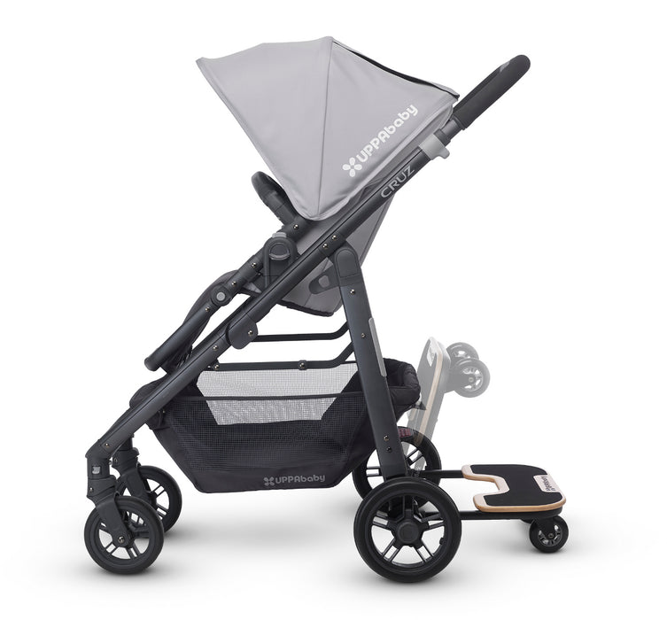 UPPAbaby Cruz Piggyback Ride Along Board