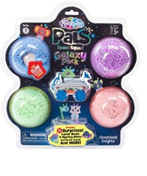 LEARNING-RESOURCES-PLAYFOAM-PALS-SPACE-SQUAD-GALAXY-PACK-MPN-Z-A