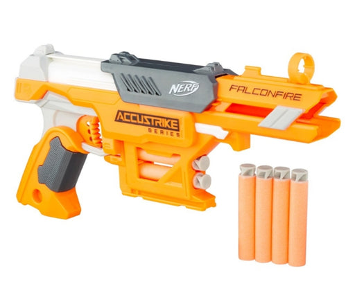 HASBRO-GAMES-AND-Puzzle-Nerf-Elite-Falconfire-mpn-z-a