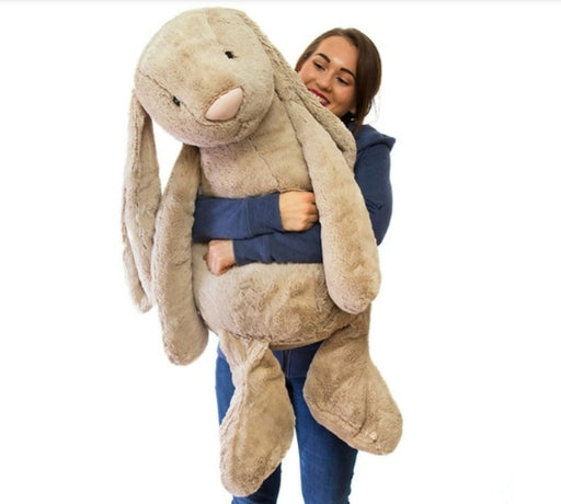 jellycat-Bashful-Beige-Bunny-Really-Really-Big-mpn-z-a