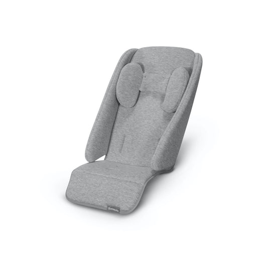 UPPAbaby Infant Snug Seat for Vista V2 and Cruz V2 2020