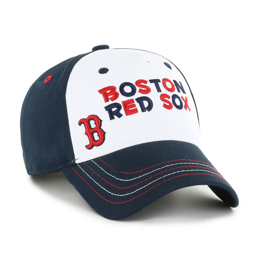 47 Brand Boston Red Sox Swap MVP Hat