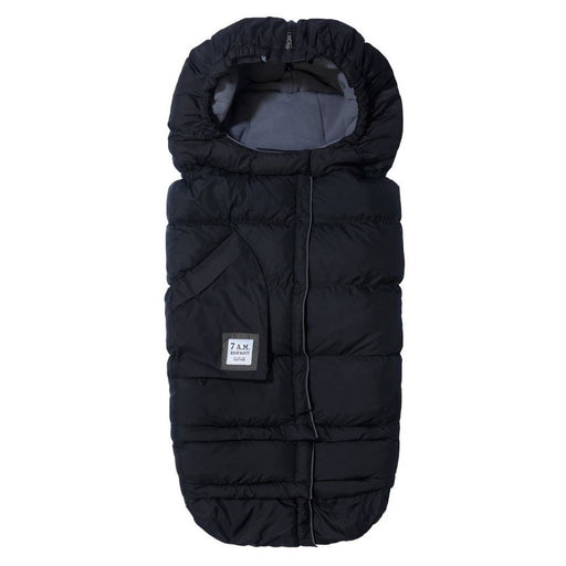 7 A.M. Enfant Blanket 212 Evolution Footmuff