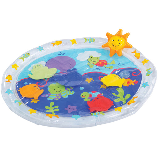 Waterplay Mat