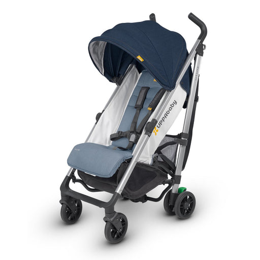 UPPAbaby G-Luxe Stroller 2019 / 2020
