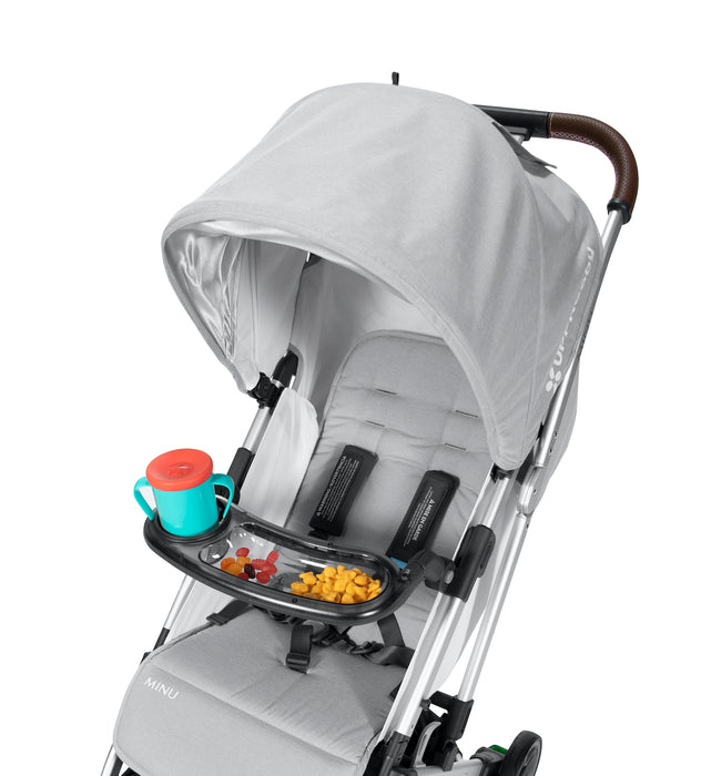 UppaBaby Minu Stroller Snack Tray 2020