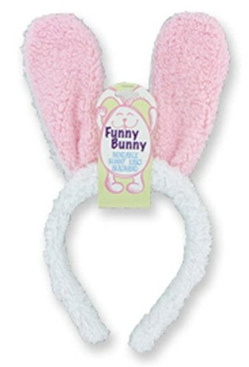 DM-MERCHANDISING- BENDABLE-BUNNY-EARS-HEADBAND-MPN-Z-A