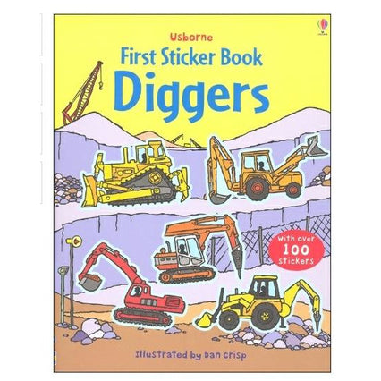 usborne-first-sticker-book-diggers-mpn-z-a