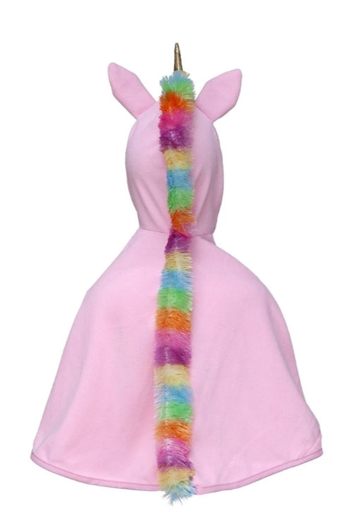 Creative-Education-Unicorn-Toddler-Cape-Pink-mpn-z-a