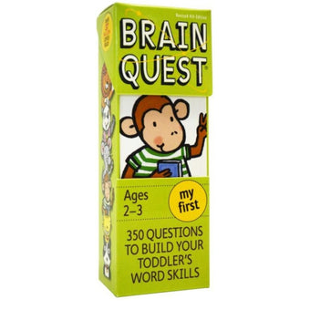 Brain-quest-my-first-mpn-z-a