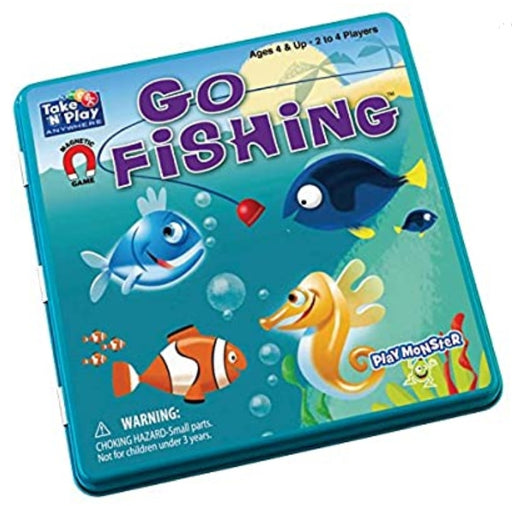 Go-Fishing-Magnetic-Travel-Game‐mpn-z-a