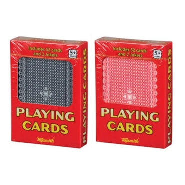 Toysmith-playing-cards-mpn-z-a