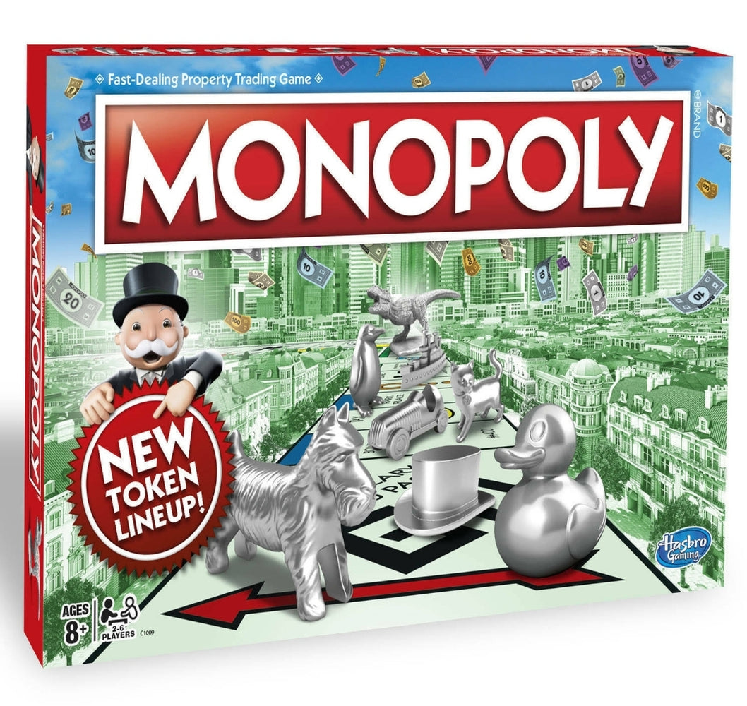 Hasbro-classic-monopoly-z-a