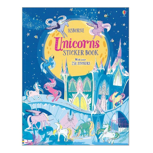 Usborn-unicorns-sticker-book-mpn-z-a