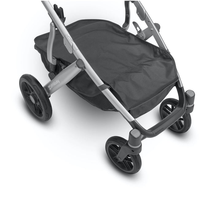 UppaBaby Vista Stroller Basket Cover for Pre-V2 Model Vistas