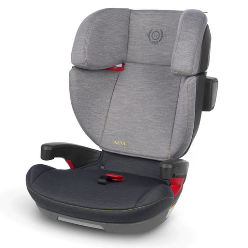 UPPAbaby Alta Booster Seat 2020
