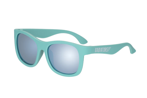Babiators Surfer Sunglasses Aqua