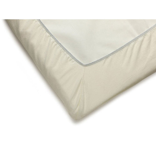 Baby Bjorn Travel Crib Light Fitted Sheet