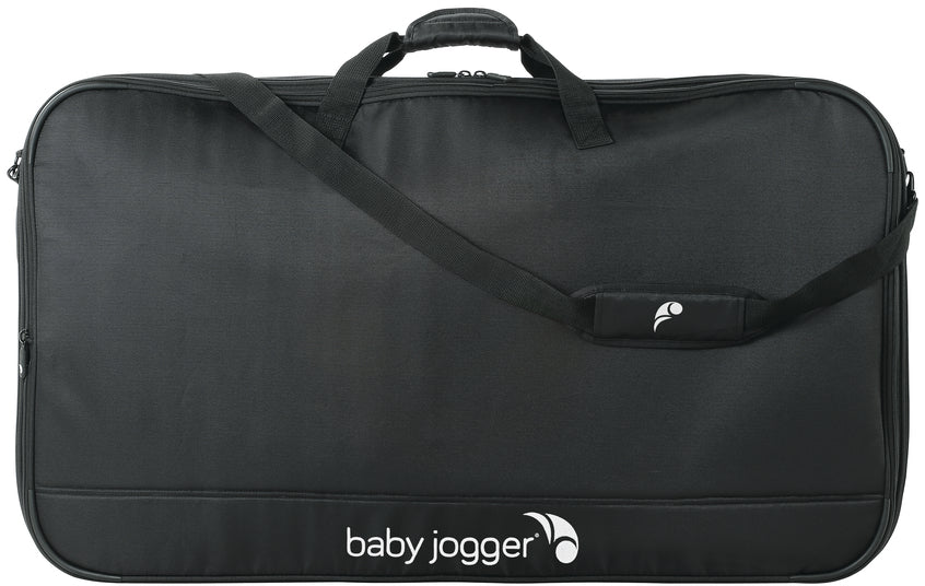 Baby Jogger City Mini Stroller Single Carry Bag