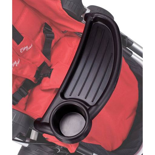 Baby Jogger City Select Stroller Child Tray