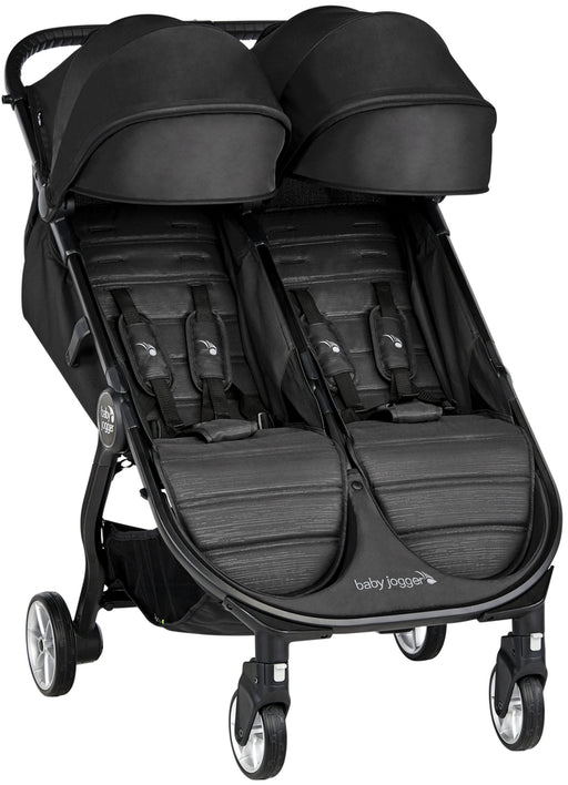 Baby Jogger City Tour 2 Double Stroller 2019 / 2020