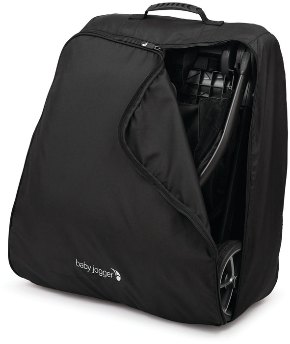 City Tour Lux Stroller Carry Bag