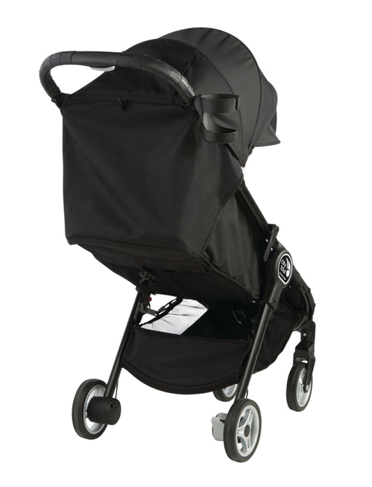 Baby Jogger - City Tour Cup Holder
