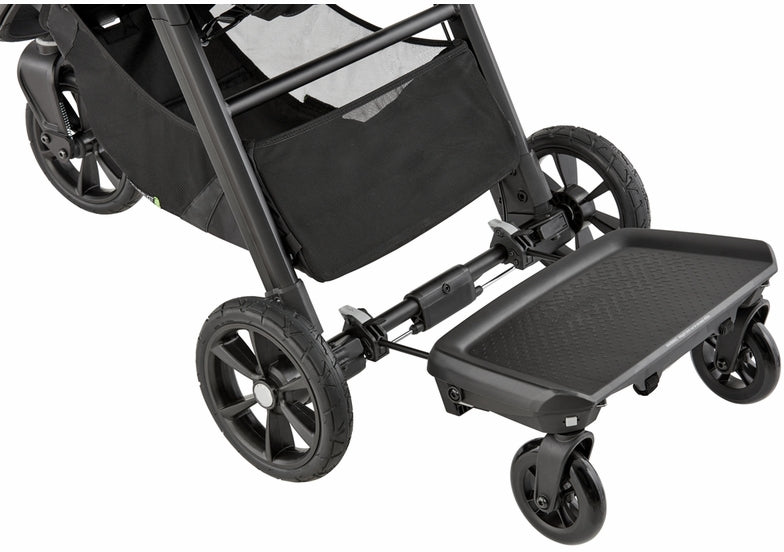 Baby Jogger City Series Glider Board