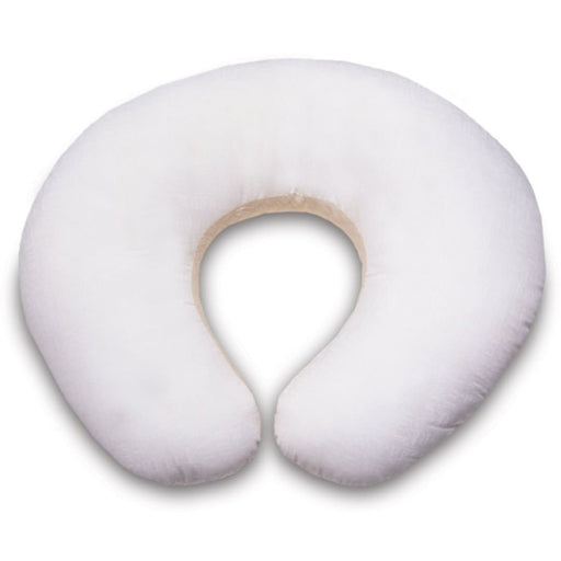Bare Naked Boppy Nursing Pillow
