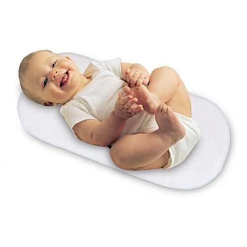 Boppy Changing Pad Liners - 3-pack