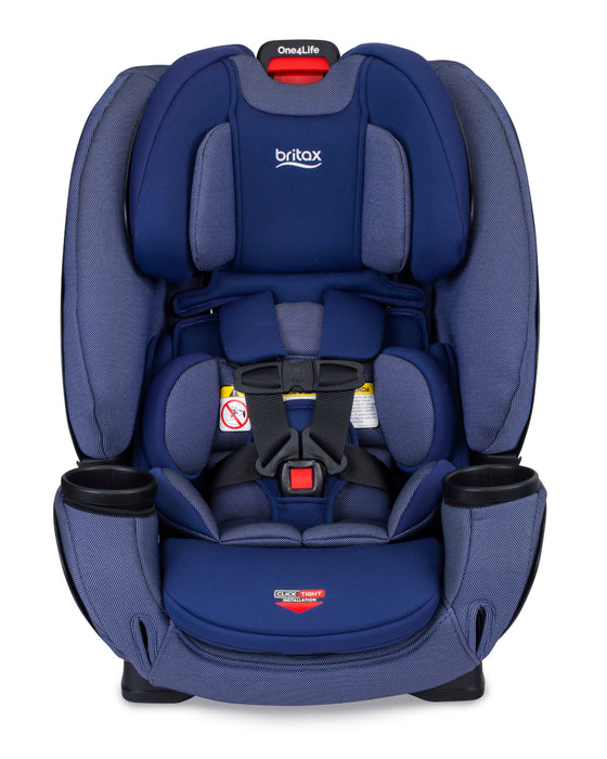 Britax - ONE4LIFE Clicktight - Cadet