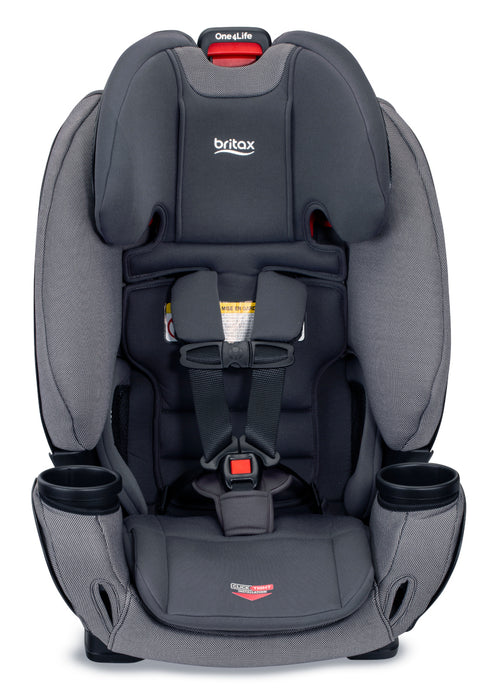 Britax - ONE4LIFE Clicktight - Drift