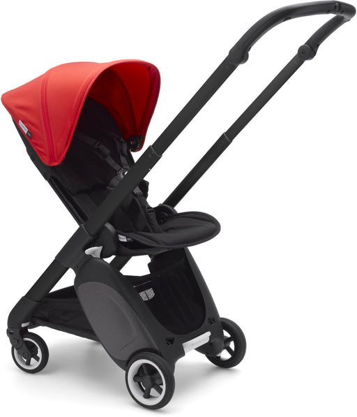 Bugaboo Ant Stroller Style Set 2019 Does Not Include Stroller Frame