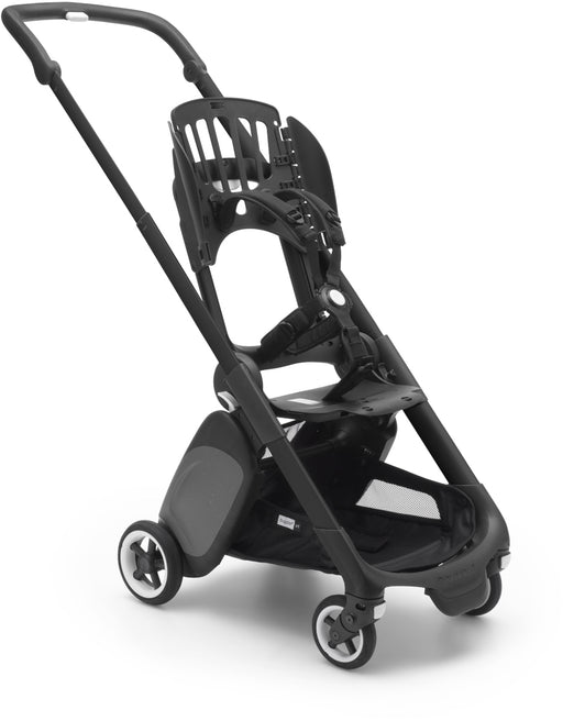 Bugaboo Ant Stroller Chassis 2019
