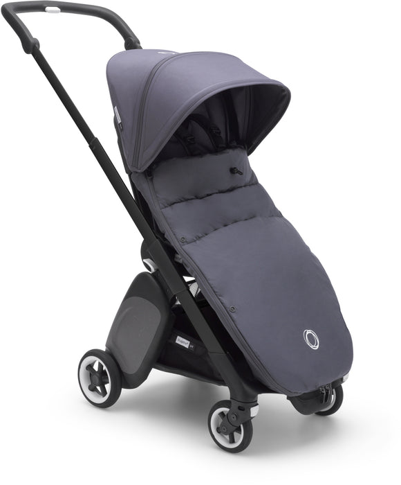 Bugaboo Ant Stroller Footmuff 2019 — Magic Beans